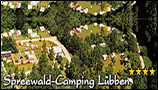 Spreewald-Camping